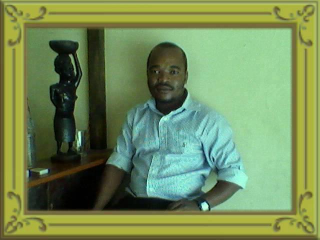 Mr ngoma3